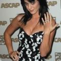 2008 ASCAP Awards | ASCAP 2008 流行音乐奖