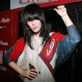 Gallery Bar - May 16, 2008