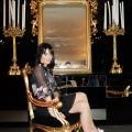 Dolce & Gabbana Show Spring/Summer 2009