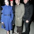 在Abbey夜店玩耍 - 2008年12月28日