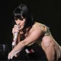 Hello Katy Tour   Los Angeles, California - January 31,2009