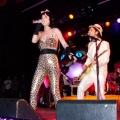 Hello Katy Tour | Tempe, Arizona - Feb 03, 2009