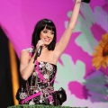 The 2009 BRIT Awards - Show