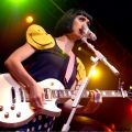 Hello Katy Tour | Manchester, England - February 25, 2009