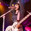 Hello Katy Tour | Chicago, Ilinois - March 26, 2009