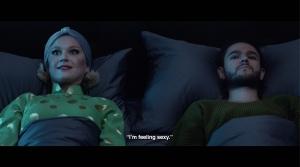 """【中文字幕】Zedd & Katy Perry - """"365"""" Music Video"""