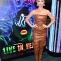 Lady Gaga 拉斯维加斯驻场演唱会  'ENIGMA' 开幕