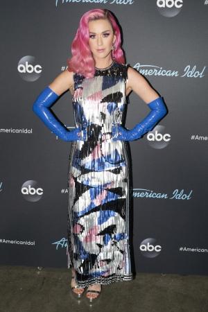 "ABC ""American Idol"" 2019年4月15日直播"