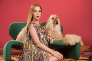 Katy Perry 将在亚马逊Prime庆功演唱会上为亚马逊员工演出