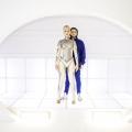 Zedd, Katy Perry - 365 单曲宣传照