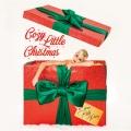 Cozy Little Christmas 单曲宣传照
