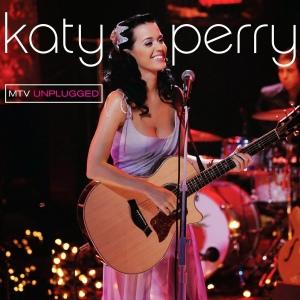 MTV Unplugged 专辑封面与宣传照