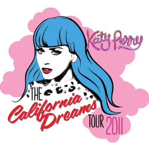 California Dreams Tour