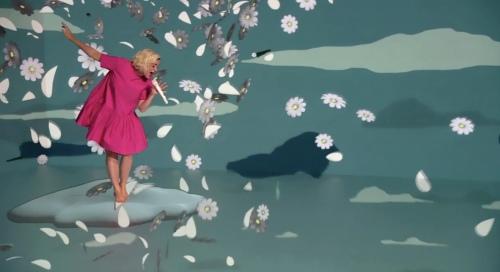 Daisies (2020年5月17日 美国偶像季终决赛现场)