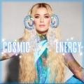 Cosmic Energy - 封面及宣传照
