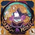 Dark Horse 单曲封面及宣传照