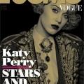 L'UOMO Vogue - 2012年8月