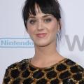 任天堂 Wii 新品发布派对 - 2006年11月16日