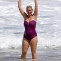 Katy Perry 和 Orlando Bloom 在夏威夷海滩边度假 - 2021年3月3日