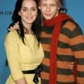 2005 Billboard Music Awards 公告牌音乐奖颁奖礼 红地毯