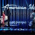 美国偶像 第四季 剧照 S04E09 - 2021年3月29日播出