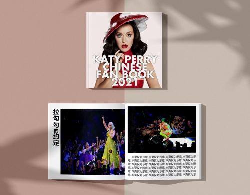 水果姐生日特别企划 —— 让我们为水果姐送上代表中国的生日礼物