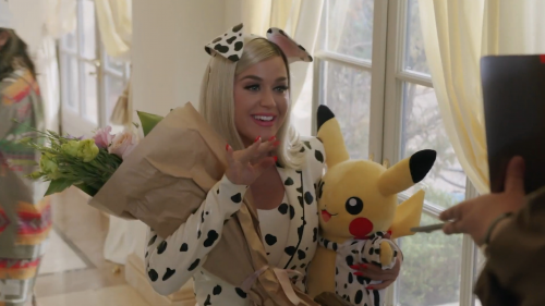 Laundrin 电视广告「家もよろこぶ」篇 幕后制作花絮