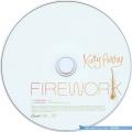 Firework 实体单曲 [扫描图]