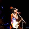 Hello Katy Tour in New York,United States
