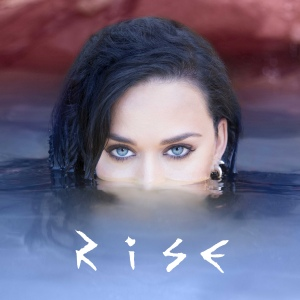 【团购活动】Rise 实体单曲CD