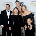 Children's Hospital Los Angeles 'Once Upon a Time' Gala