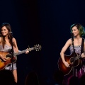 Katy Perry & Kacey Musgraves - CMT Crossroads