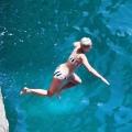 意大利阿玛尔菲海岸度假