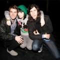 NME - 2009年3月21日