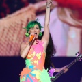 The Prismatic World Tour in Guangzhou 中国广州