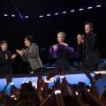 "ABC ""American Idol"" 2018年5月22日节目直播"