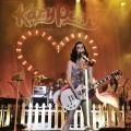 Hello Katy Tour in Los Angeles, US