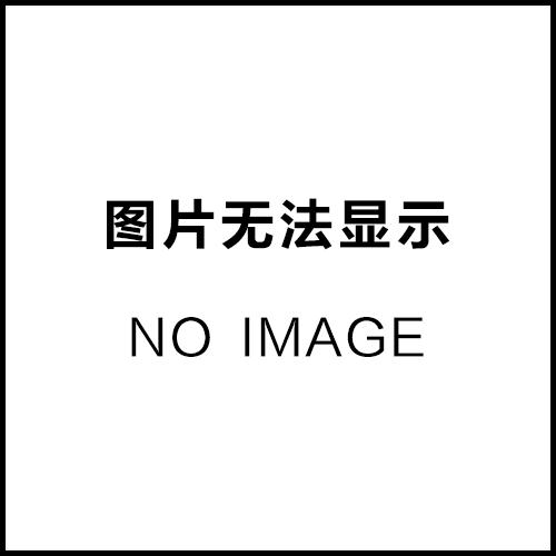 2011 GHD 廣告硬照