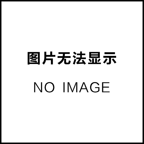 ELLE 2015 March 封面