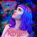 Teenage Dream 单曲封面