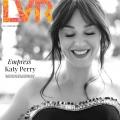 LuisaViaRoma - 2021年9月刊